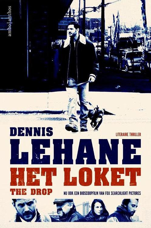 Het loket / Dennis Lehane