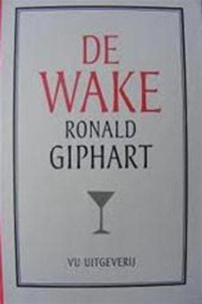 De wake / R. Giphart