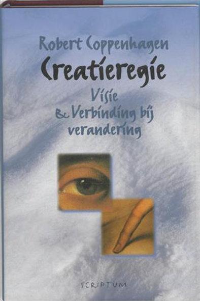 Creatieregie / R. Copenhagen