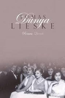 Dunya / T. Lieske