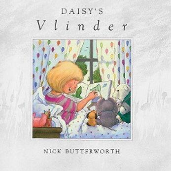 Daisy s vlinder / N. Butterworth