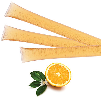 Honey Stix (pack of 10)