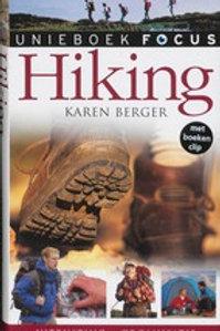 Hiking / K. Berger
