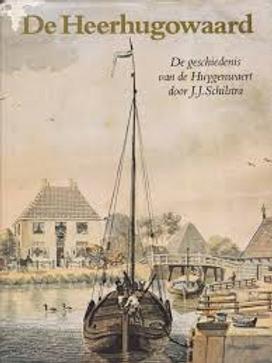 De Heerhugowaard / J. J. Schilstra