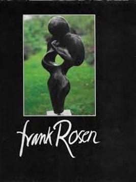 Frank Rosen / Bromet