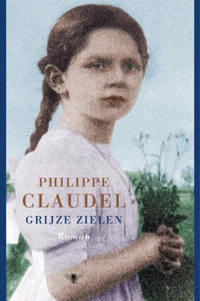 Grijze zielen / P. Claudel