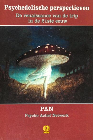 Psychedelische Perspectieven / Pan