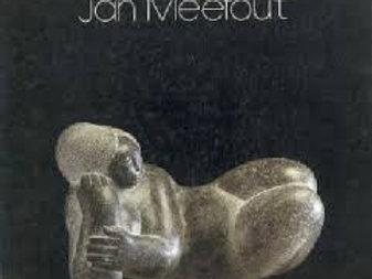 Jan Meefout / H. Sizoo o.a.