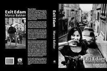 Exit Edam / M. Bakker