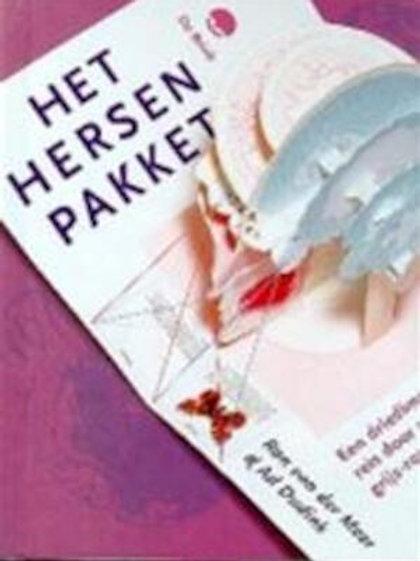 Het hersen pakket / R. van der Meer &  A. Dudink