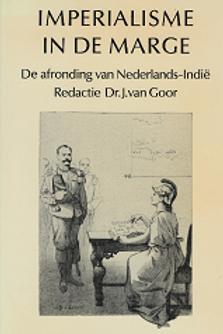 Imperialisme in de marge / J. van Goor