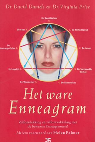 Het ware Enneagram / D. Daniels & V. Price