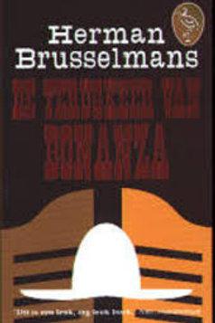 De terugkeer van bonanza / H. Brusselmans