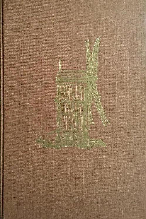 Theatrum machinarum universale / J. Schenk Zyl