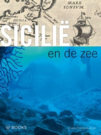 Sicilie en de zee