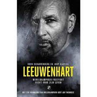 Leeuwenhart / K. Scharrenberg & J. Kasteel