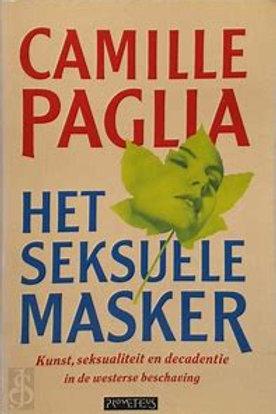 Het seksuele masker / C. Paglia