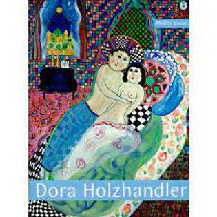 Dora Holzhandler / P. Vann
