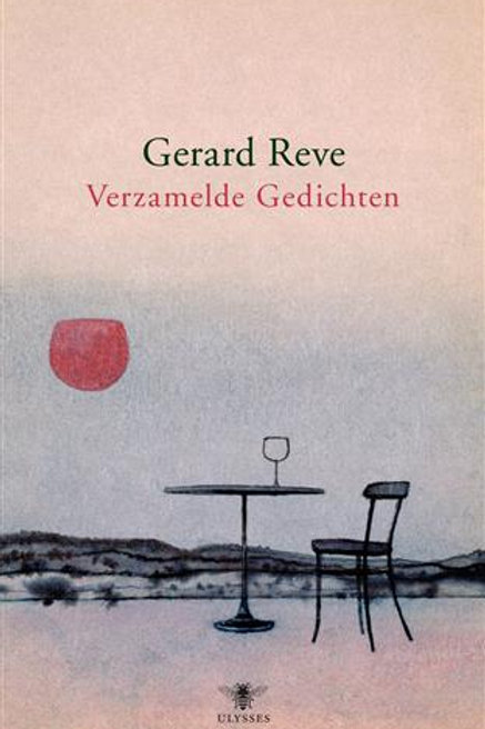 Verzamelde gedichten / Gerard Reve