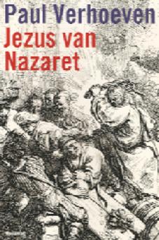 Jezus van Nazaret / P. Verhoeven.