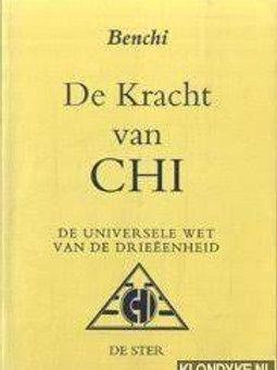 De kracht van Chi / Benchi