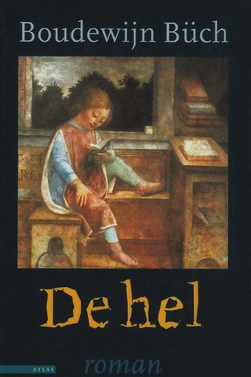 De hel / B. Buch