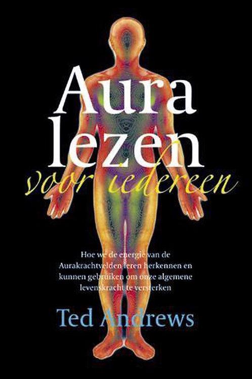 Aura lezen / T. Andrews