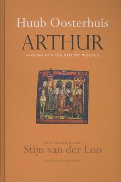 Arthur / H. Oosterhuis