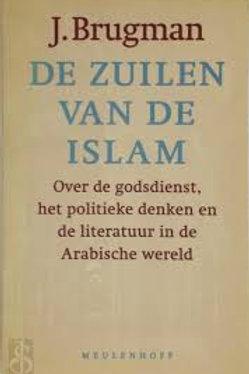 De zuilen van de islam / J. Brugman