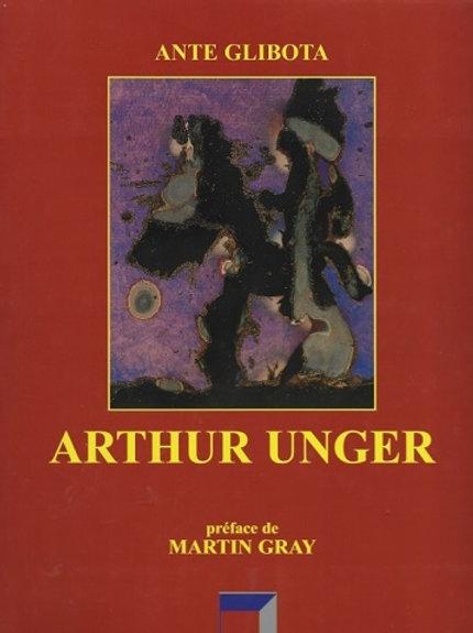 Aux Sources De L'archee  / Arthur Unger