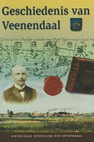 Geschiedenis van Veenendaal / A. C. Grootheest o.a.