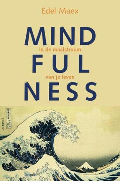 Mindfulness / Edel Maex