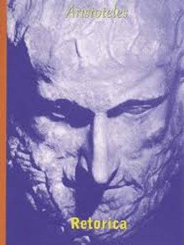 Aristoteles / M. Huys