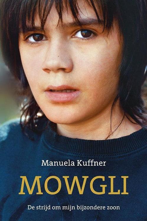 Mowgli / M. Kuffner