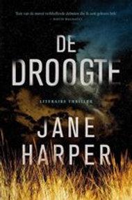 De droogte / J. Harper