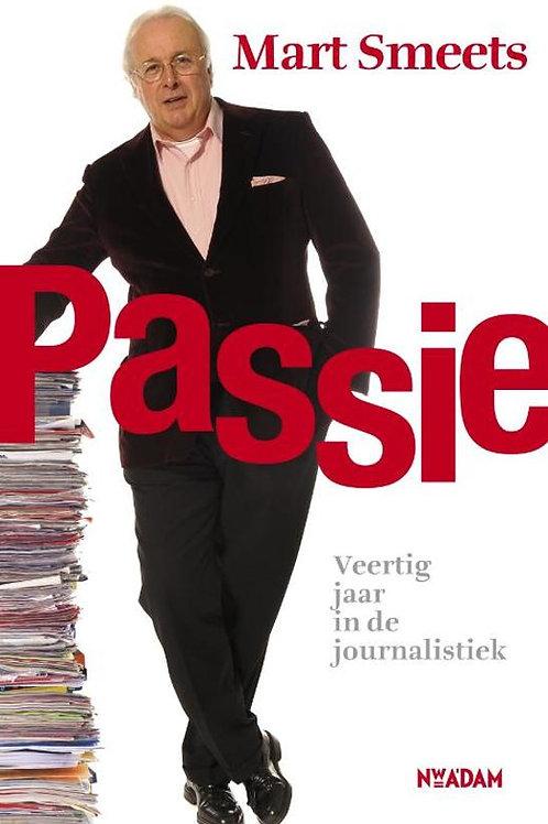 Passie / Mart Smeets