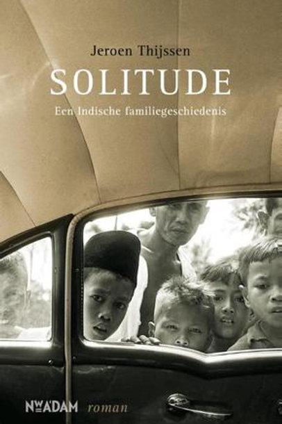 Solitude / J. Thijssen