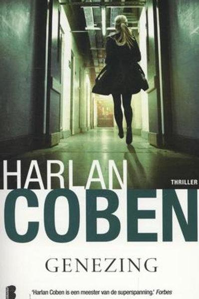 Genezing / H. Coben