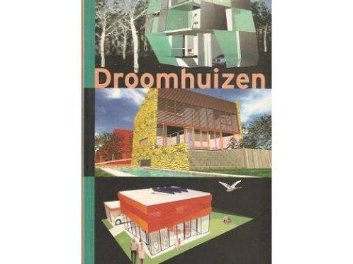 Droomhuizen / K. de Graaf