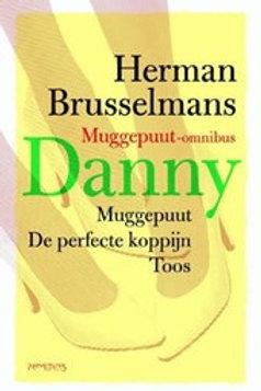 Danny / Herman Brusselmans