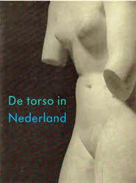 De torso in Nederland / I. Voorsteegh