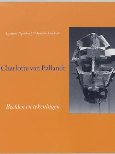 Charlotte van Pallandt / L. Tegenbosch & M. Koekkoek