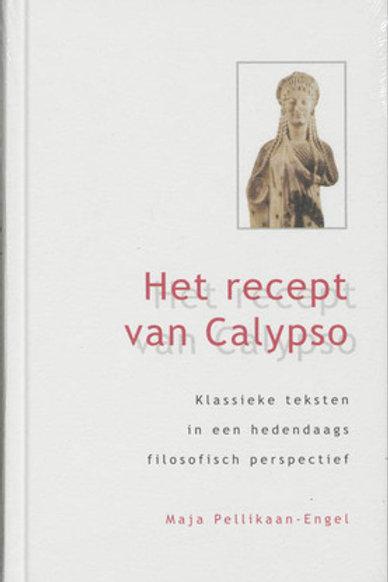 Het recept van Calypso / M. Pellikaan-Engel