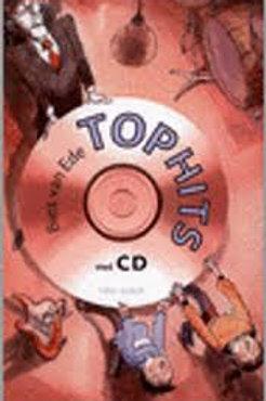 Tophits / Bies van Ede