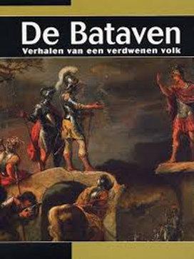 De Bataven / L. Swinkels o.a.
