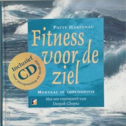 Fitness voor de ziel / P. Harpenau