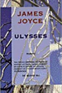Ulysses / James Joyce