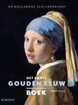 Het gouden eeuw boek / J. Giltaij.