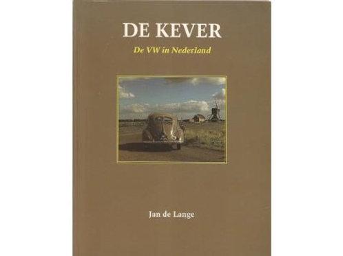De Kever / J. de Lange