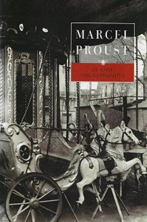De kant van Guermantes / Marcel Proust